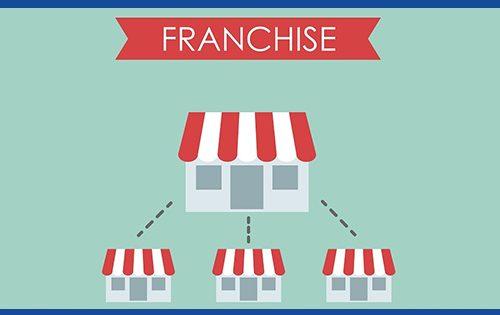 efe-benefits-of-franchise