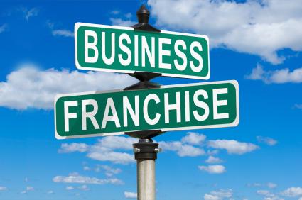 franchise-business