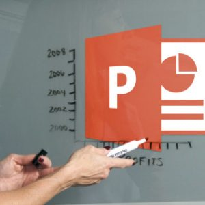 powerpoint-templates-670x335