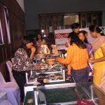 Exhibition of Jewelry