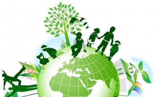 Ngo-consultancy-work-for-poor