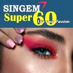 Beauty Technology - S60 MSD Courses