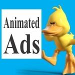 Animated Ads