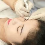 Body & Scalp Treatments