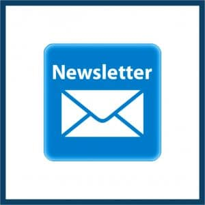 SINGEM Newsletter - Keep up with our organisation
